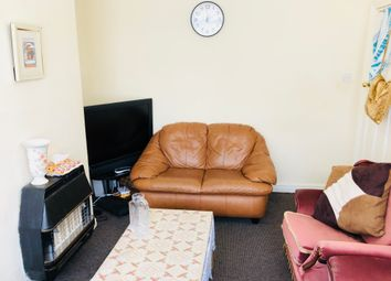 Thumbnail 3 bed terraced house to rent in Welton Mount, Leeds