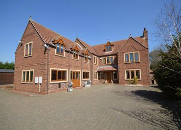Thumbnail Detached house for sale in Mill Lane, Adwick-Le-Street, Doncaster