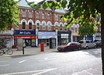 Thumbnail Office to let in The Avenue, London, Greater London.