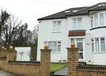 Thumbnail 6 bed semi-detached house for sale in Baker Street, Potters Bar