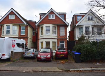 2 bed maisonette for sale in Windsor Road, Worthing BN11