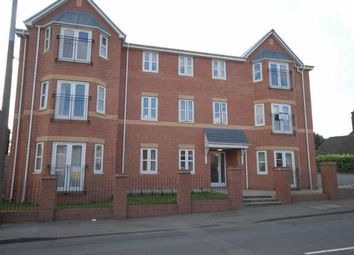 Thumbnail 2 bedroom flat to rent in Fieldfarm Apartments, Cradley Road, Netherton, West Midlands