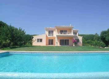 Thumbnail 4 bed villa for sale in Quarteira, 8125 Quarteira, Portugal