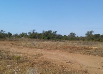 Thumbnail Land for sale in Faro, Olhão, Moncarapacho E Fuseta