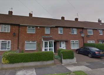 Thumbnail 3 bedroom terraced house to rent in Fairdale, Benton Newcastle