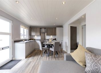 Thumbnail 2 bed property to rent in Milestone Road, Carterton, Oxfordshire