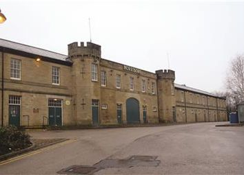 Thumbnail Office to let in Morrisons, Hillsborough Barracks, 699 Penistone Road, Sheffield
