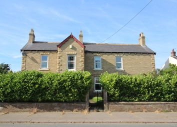 Thumbnail 5 bed detached house for sale in Fold House Farm, Kirkbampton, Carlisle