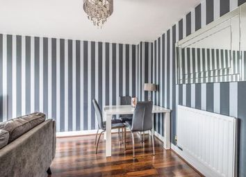 1 bed flat for sale in Clifford Way, Maidstone, Kent ME16