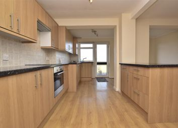 Thumbnail 2 bed property to rent in Old Fosse Road, Odd Down, Bath