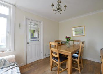Thumbnail 4 bed semi-detached house for sale in Millbank, Headcorn, Kent