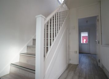 3 bed semi-detached house for sale in Deer Leap Grove, London E4