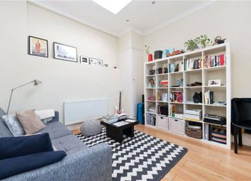 Thumbnail 1 bed property to rent in Whitechapel High Street, London