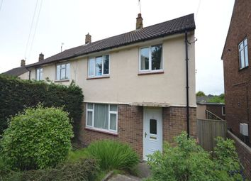 Thumbnail 4 bed terraced house to rent in Kent Avenue, Canterbury