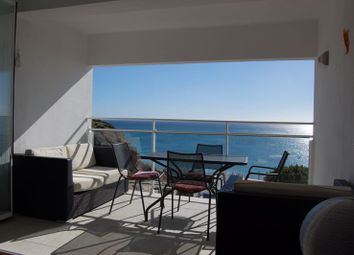 Thumbnail 2 bed apartment for sale in Burgau, 8650, Portugal