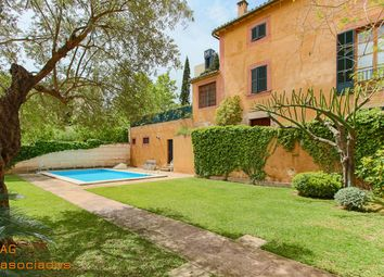 Thumbnail 5 bed chalet for sale in Carrer De Pilar Juncosa 07014, Palma, Islas Baleares