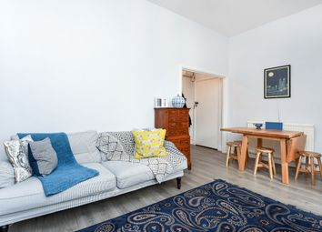 Thumbnail 1 bed flat for sale in Melrose Road, Southfields, London