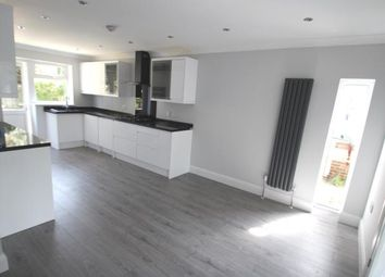 Thumbnail 4 bed bungalow for sale in Park Road, Smallfield, Horley, Surrey
