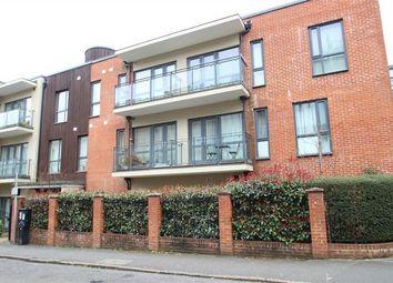 1 bed flat for sale in Westnye House, 30 Haydon Place, Guildford, Surrey GU1