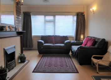 Thumbnail 4 bed semi-detached house to rent in Stratton Close, Hounslow