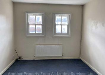 2 bed flat to rent in High Street, Harborne, Birmingham B17