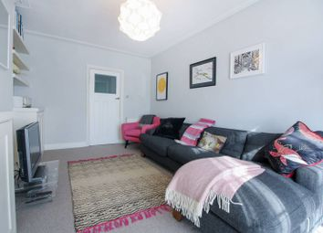 Thumbnail 5 bed property for sale in Kingsmead Road, Tulse Hill