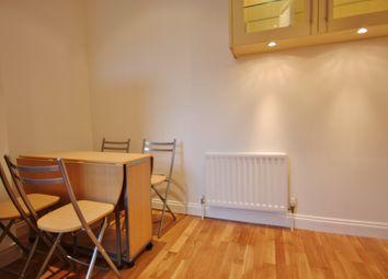 Thumbnail Room to rent in Wandsworth Bridge Road, London