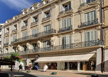 Thumbnail Studio for sale in Cannes, Provence-Alpes-Cote D'azur, France