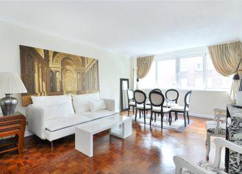 Thumbnail 1 bed flat for sale in Bristol House, 67 Lower Sloane Street, London