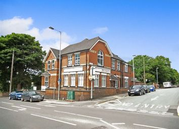 Office to let in Moorland Road, Stoke-On-Trent, Staffordshire ST6
