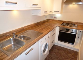 Portswood Road, Southampton SO17. 1 bed flat