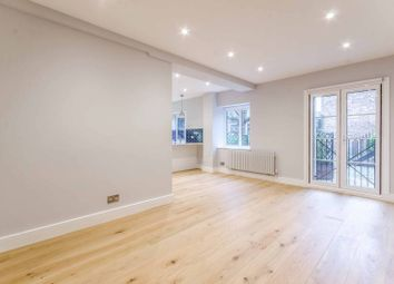 Thumbnail Flat to rent in Petherton Road, Highbury
