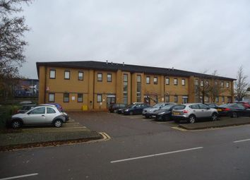 Thumbnail Office to let in Talisman Road, Bicester
