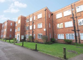 Thumbnail 2 bed flat for sale in Garden Close, Ruislip