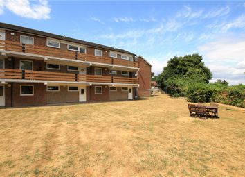 Thumbnail 1 bed flat for sale in New Court, Addlestone, Surrey