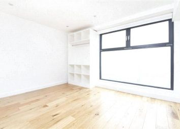 Thumbnail 2 bed flat to rent in Spurstow Terrace, Hackney, London