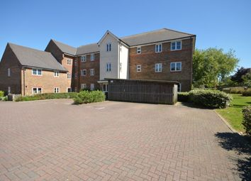 Thumbnail 2 bed flat to rent in Westcote Road, Epsom