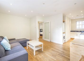 Thumbnail 2 bed flat to rent in Atherstone Mews, London