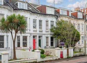 1 bed flat for sale in Preston Road, Preston, Brighton BN1