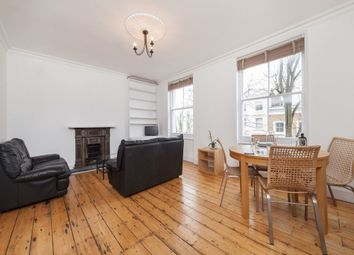 Thumbnail 1 bed flat for sale in Belgrave Gardens, St Johns Wood