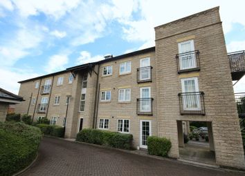 Thumbnail 2 bed flat for sale in Mill Fold Gardens, Littleborough