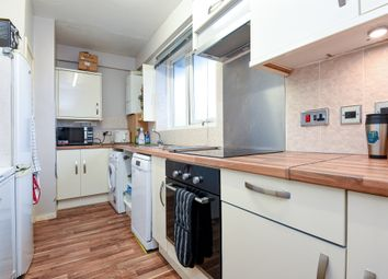 Thumbnail 3 bed flat for sale in Tulse Hill, Brixton, London
