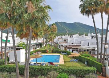 Thumbnail 3 bed town house for sale in Alhaurín El Grande, Costa Del Sol, Spain