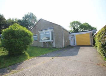 Thumbnail 2 bed detached house for sale in Edgehill, Freshbrook, Swindon