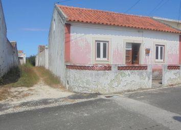Thumbnail 2 bed detached bungalow for sale in A-Da-Gorda, Óbidos, Costa De Prata, Portugal
