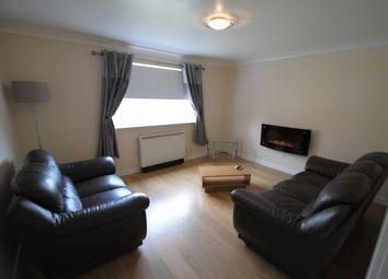 Thumbnail 2 bed flat to rent in Tullis Gardens, Glasgow Green, Glasgow, Lanarkshire G40,