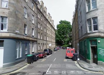 1 bed flat to rent in Buccleuch Terrace, Newington, Edinburgh EH8