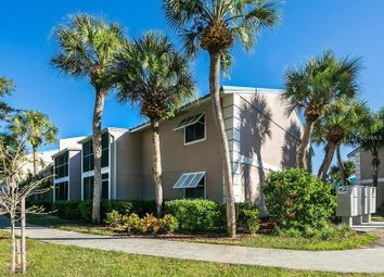 Thumbnail 1 bed town house for sale in 5631 Midnight Pass Rd #1004, Sarasota, Florida, 34242, United States Of America