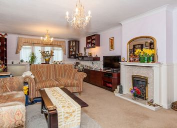 Thumbnail 2 bed terraced house for sale in Atherton Close, Stanwell, Staines-Upon-Thames