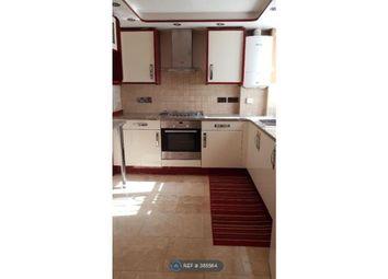 Thumbnail 2 bed flat to rent in Sedum Close, London